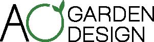 AO Garden Design