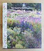 Planting_thmb